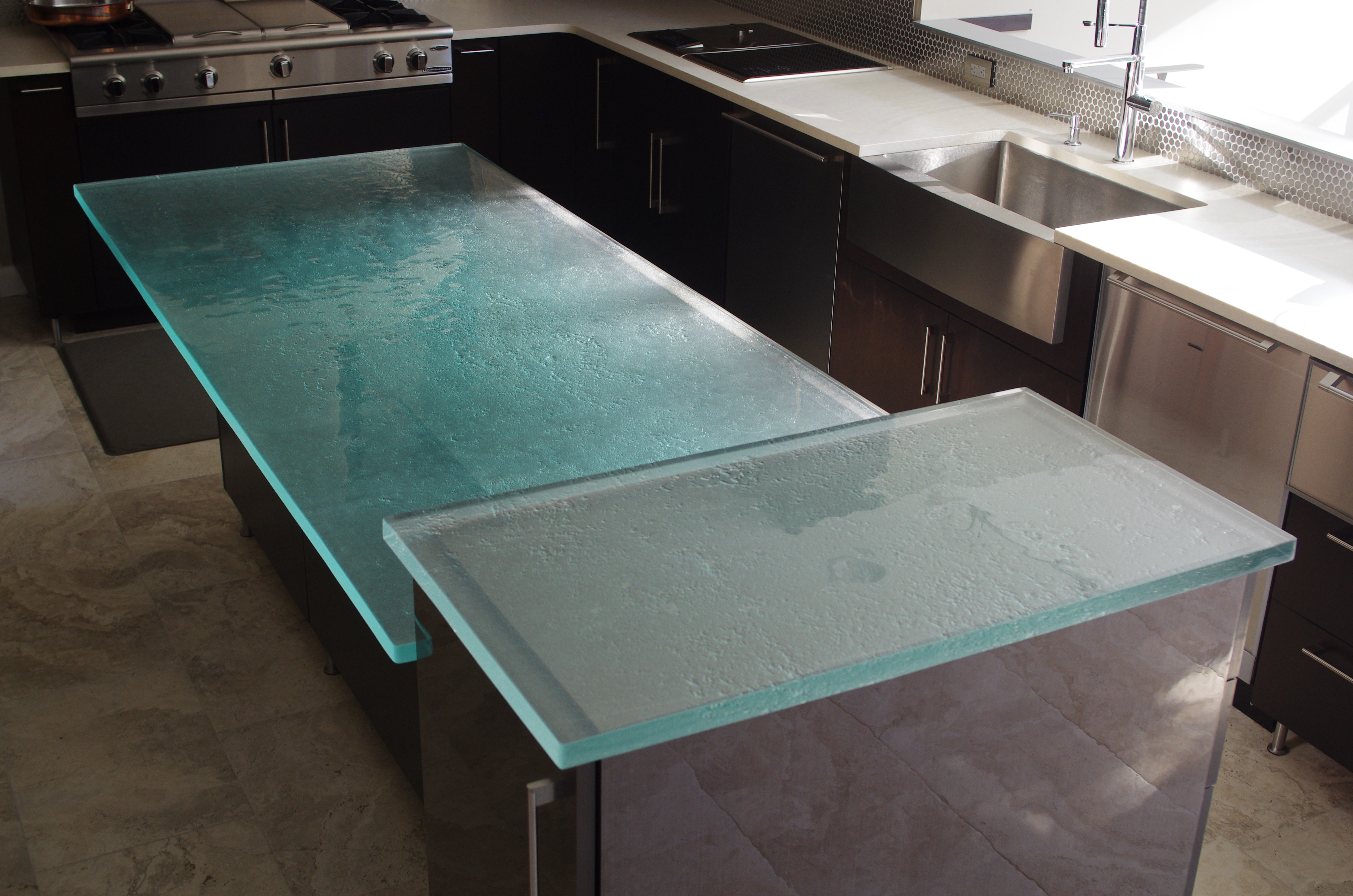 Kitchen Remodeling | A.W. Martin Construction, Inc